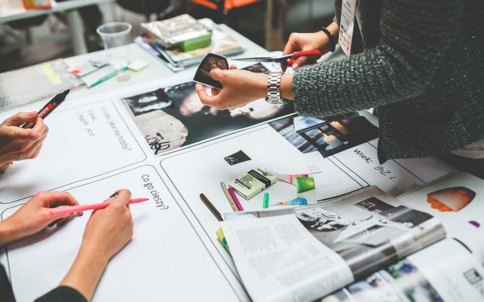 Học thiết kế đồ họa ngắn hạn tại hà nội