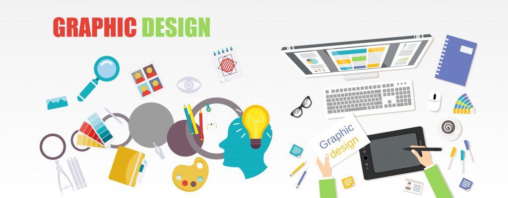 Khóa học thiết kế đồ họa ngắn hạn tại Mỹ Đình