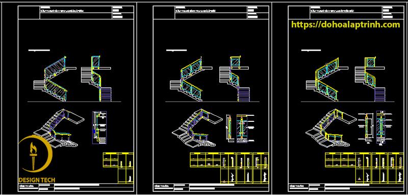 Đào tạo lĩnh vực thiết kế đồ họa chuyên nghiệp