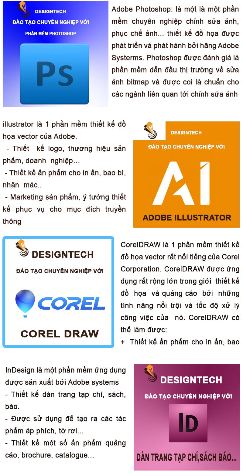 Nhận thiết kế biển bảng quảng cáo chất lượng tại Đống Đa