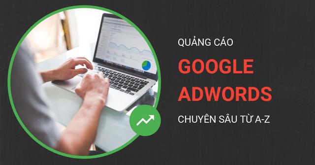 Nhận chạy quảng cáo adwords giá rẻ tại Phú Xuyên