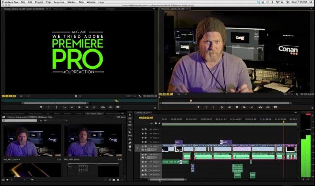Khóa học biên tập video ngắn hạn tại Mỹ Đức
